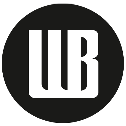 Werbeagentur Berthold - brand, identity, design